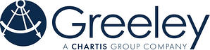 greeley-logo.png
